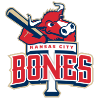 AA Kansas City T-Bones