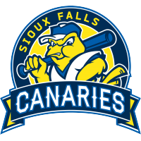 AA Sioux Falls Canaries
