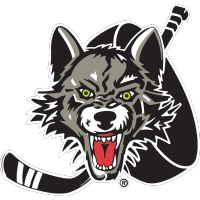 AHL Chicago Wolves