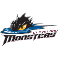 AHL Cleveland Monsters