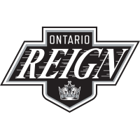 AHL Ontario Reign