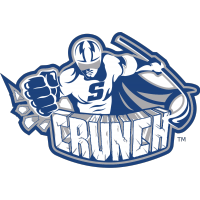 AHL Syracuse Crunch