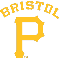 ApL Bristol Pirates