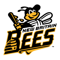 FCBL New Britain Bees