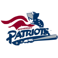 AtL Somerset Patriots