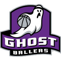 Ghost Ballers (BIG3)