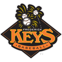 CarL Frederick Keys
