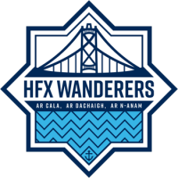 CPL HFX Wanderers FC