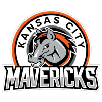 ECHL Kansas City Mavericks