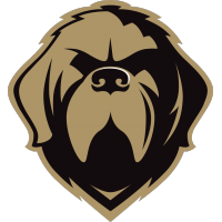 ECHL Newfoundland Growlers