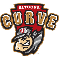 AA Northeast Altoona Curve