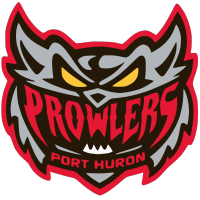 FPHL Port Huron Prowlers