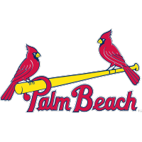 FSL Palm Beach Cardinals