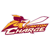 G League Canton Charge