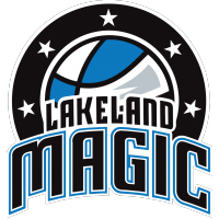 G League Lakeland Magic