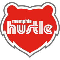G League Memphis Hustle
