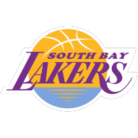 G League South Bay Lakers
