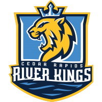 IFL Cedar Rapids River Kings