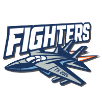 IFL Frisco Fighters