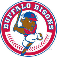 IL Buffalo Bisons