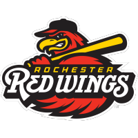 AAA East Rochester Red Wings