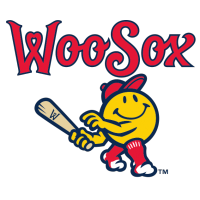 AAA East Worcester Red Sox