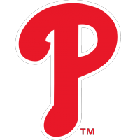 Phillies East (GCL)