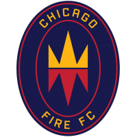 MLS Chicago Fire