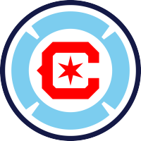 MLS Chicago Fire FC