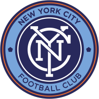 MLS New York City FC
