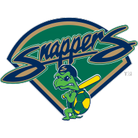 MWL Beloit Snappers