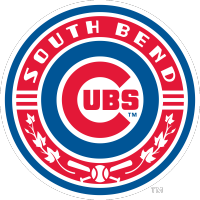 MWL South Bend Cubs