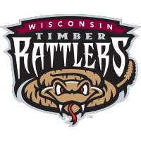 MWL Wisconsin Timber Rattlers