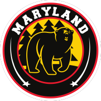 NAHL Maryland Black Bears