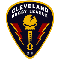 Cleveland Rugby League (NARL)