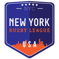 New York Rugby League (NARL)