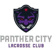 NLL Panther City Lacrosse Club