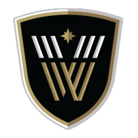 NLL Vancouver Warriors