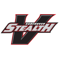 Vancouver Stealth (NLL)