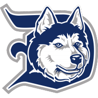 Northwoods Duluth Huskies