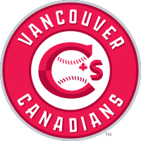 NWL Vancouver Canadians