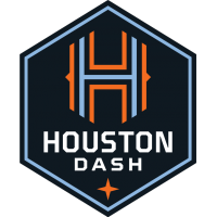 NWSL Houston Dash