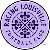NWSL Racing Louisville FC