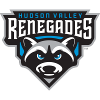 NYPL Hudson Valley Renegades