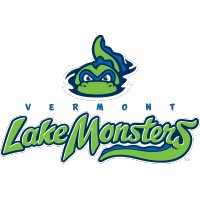 NYPL Vermont Lake Monsters