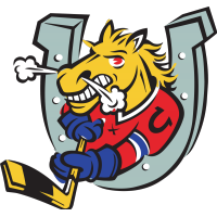 OHL Barrie Colts