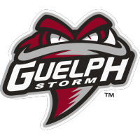 OHL Guelph Storm