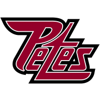 OHL Peterborough Petes