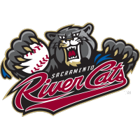 AAA West Sacramento River Cats