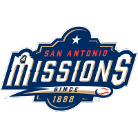 AA Central San Antonio Missions